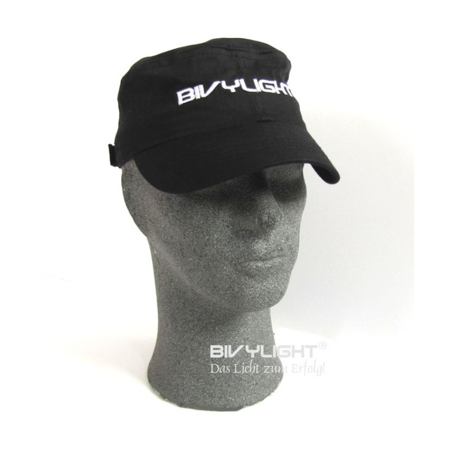 Bivylight Army URBAN Cap