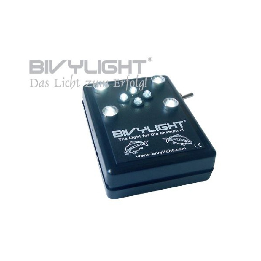 Bivylight Enduro