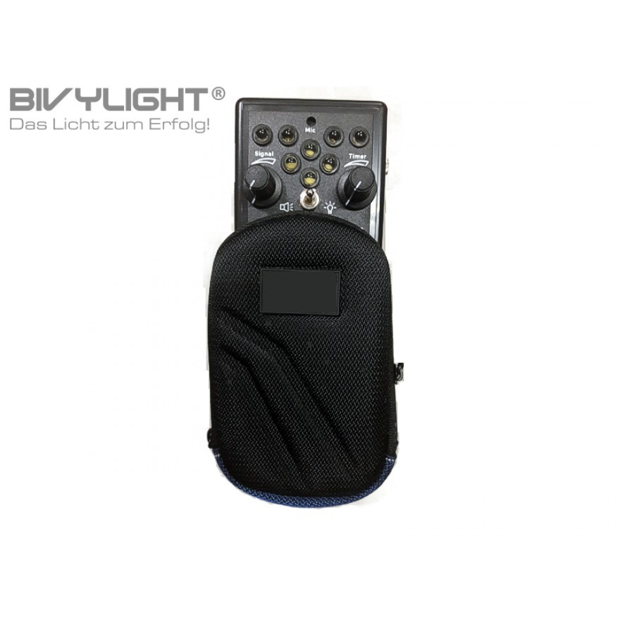 Bivylight Bag
