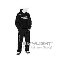Bivylight Jogginganzug