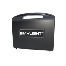 Bivylight Transportkoffer