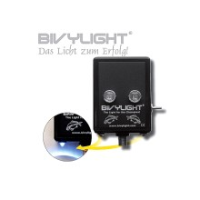Bivylight Rod Pod Marker & Light Allround