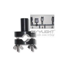 Bivylight Adapter